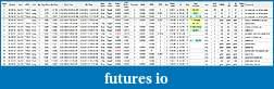 Ctrl-Alt-Del Reboot Trading Journal-3_23.jpg