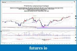 MTP-23mar12-tf06-12-3min-chart.jpg