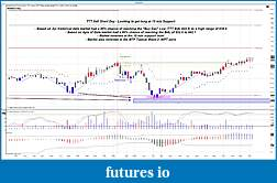 Click image for larger version  Name:23Mar12 TF06-12 3min Chart.jpg Views:67 Size:391.4 KB ID:67605