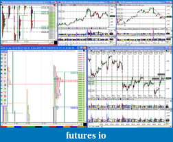 Trade The Value Trading Journal-gc-final-2012-03-23-8.12.20-pm.png