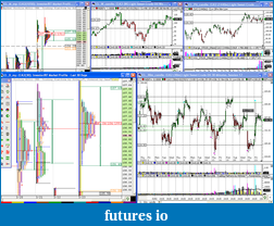 Trade The Value Trading Journal-cl-final-2012-03-23-8.13.15-pm.png