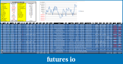 Trade The Value Trading Journal-screen-shot-2012-03-23-10.50.15-pm.png