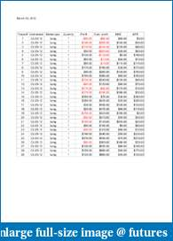 Catching Big Waves - a trader's journal of surfing the the markets-3-20-12.pdf