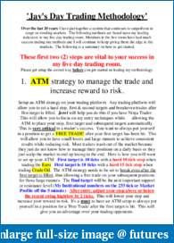 daytradingthefutures.com review-jay-s-playbook-daily-trade-plan-.pdf