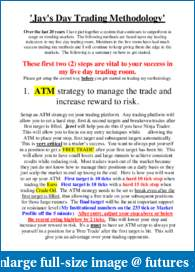 daytradingthefutures.com review-jay-s-playbook-daily-trade-plan-.pdf