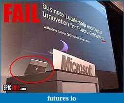 Epic Fail-microsoft-fail.jpg