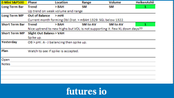 Trade The Value Trading Journal-screen-shot-2012-03-27-8.14.20-am.png