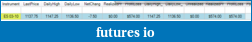 Price & Volume Trading Journal-capture.png