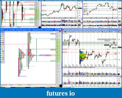 Trade The Value Trading Journal-gc-final-2012-03-28-7.21.10-am.png