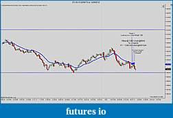 PowerBroker's journal-es-06-12-2000-tick-3_29_2012-trade-3.jpg