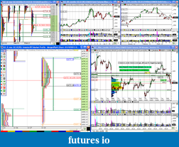 Trade The Value Trading Journal-gc-final-2012-03-28-1.45.53-pm.png