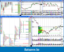 Trade The Value Trading Journal-zb-final-2012-03-28-1.45.40-pm.png