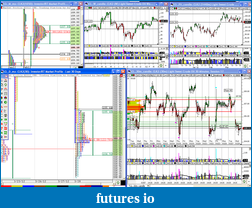 Trade The Value Trading Journal-cl-final-2012-03-28-1.46.04-pm.png