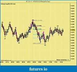 drawing Fib lines-6e-03-10-1_15_2010-6-rangenogap-.jpg