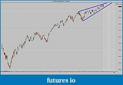 Click image for larger version  Name:ES 03-10 (1440 Min)  1_15_2010Wedge.jpg Views:89 Size:117.7 KB ID:6836