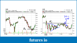Day Trading Stocks with Discretion-20120329whr01.png