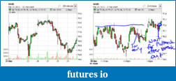 Day Trading Stocks with Discretion-20120312whr02.png