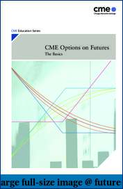 Selling Options on Futures?-options-futures-basics.pdf