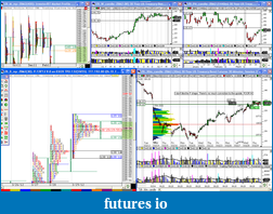 Trade The Value Trading Journal-zb-2012-03-30-8.06.48-am.png