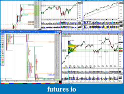 Trade The Value Trading Journal-es-2012-03-30-8.10.32-am.png