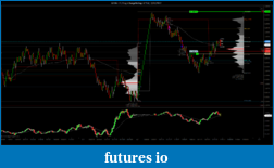 Click image for larger version  Name:6A 06-12 2_04_2012 my  second 6A Trade.png Views:75 Size:150.8 KB ID:68612