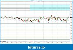 Click image for larger version  Name:2012-04-03 Trades a.jpg Views:41 Size:173.3 KB ID:68720