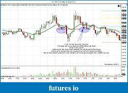This is good advise, so I will follow it...-cl-05-12-5-min-explaination-03_04_2012.jpg