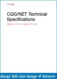 TT TradingTechnologies-cqgnettechspec.pdf