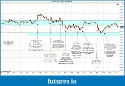 Click image for larger version  Name:2012-04-04 Trades a.jpg Views:46 Size:242.4 KB ID:68900