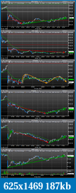 Need serious help-six-stocks-20120404.png