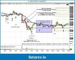 This is good advise, so I will follow it...-cl-05-12-5-min-final-recap-04_04_2012.jpg