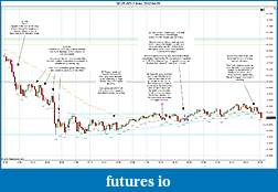 Click image for larger version  Name:2012-04-05 Trades b.jpg Views:48 Size:242.3 KB ID:69023