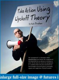 Wyckoff Trading Method-hank-pruden_sfo_article.pdf
