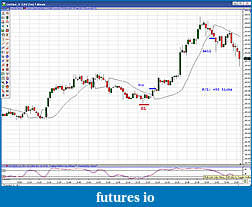 Simple Parabolic-02-04-2012-9-32-23eng.jpg