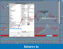 Trading CL (Crude Oil Futures)-sound.png