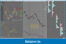 FESX Trading Journal Using GOM Indicators-pre_market_for_10042012.png