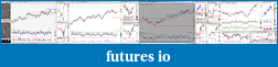 My Trades, Charts, Comments and all things trading-tradedesk.png