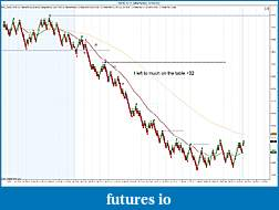 Click image for larger version  Name:YM 06-12 (4 BetterRenko)  4_10_2012 trade.jpg Views:132 Size:193.2 KB ID:69515