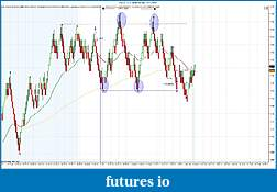BRETT'S NAKED IN IOWA JOURNAL-ym-06-12-4-betterrenko-4_11_2012-trades.jpg