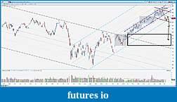 Tomorrow's chart-2012-04-11-es.jpg