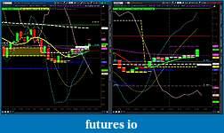 Weekly Option Trader-2chart-2012-04-11-tos_charts.jpg