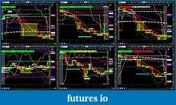 Weekly Option Trader-6chart-2012-04-11-tos_charts.jpg