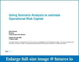 Risk of Ruin-csfb-operational-risk-capital.pdf