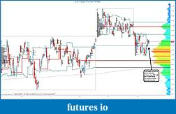 Tomorrow's chart-cl-05-12-daily-11_11_2011-4_12_2012.jpg