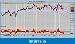 Click image for larger version  Name:ES 03-10 (6 Range)  1_20_2010_808.jpg Views:56 Size:85.7 KB ID:6977