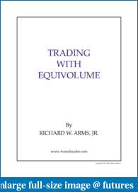 Volume Bars-Anyone have experience with these???-trading-equivolume.pdf