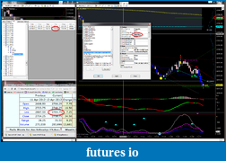 An easy way to correct floor pivots with NinjaTrader 7!-fat-tails-pivots-daily-bars.png