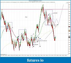 Click image for larger version  Name:YM 06-12 (4 BetterRenko)  4_16_2012 trades.jpg Views:128 Size:188.3 KB ID:70209
