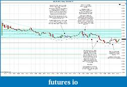 Click image for larger version  Name:2012-04-17 Trades a.jpg Views:54 Size:254.6 KB ID:70255