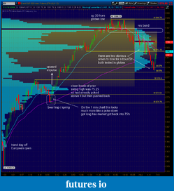 ES day trading Journal-weds2.png